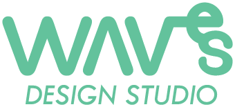 Waves Design Studio